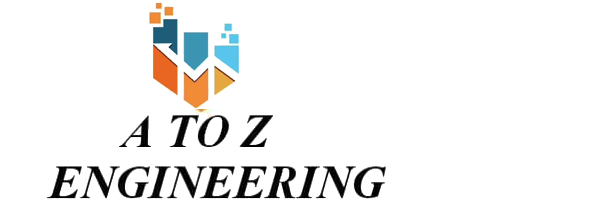 A To Z Engineering Work